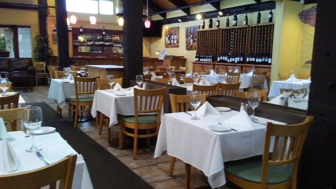 Wine County Tour Tasting Experience w Lunch Add on image 4