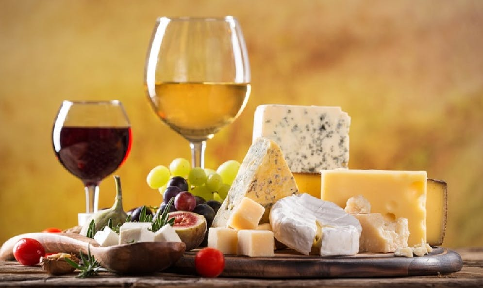 Wine and cheese upadted 2