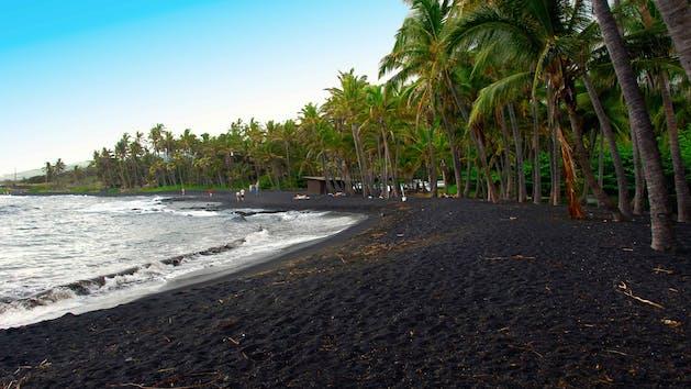 Roberts Island Tour Oahu Tripadvisor