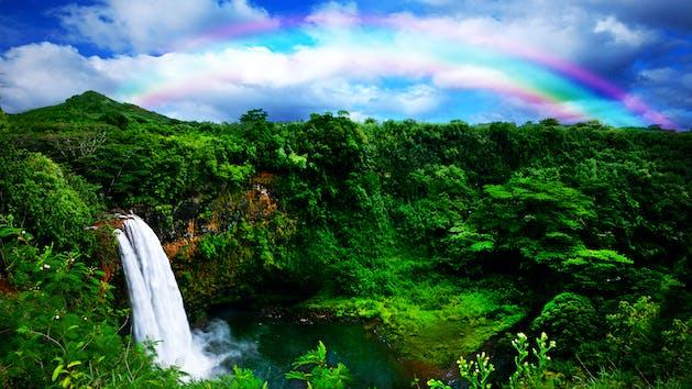 Roberts Auto Group >> Hawaii Movie Tour - Roberts Hawaii Kauai