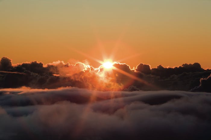 Island Auto Group >> Haleakala Sunrise Tour | Roberts Hawaii