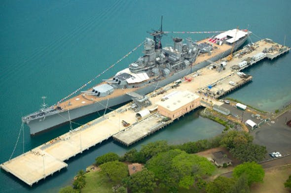 4.14-USS-Missouri.jpg?auto=compress,form
