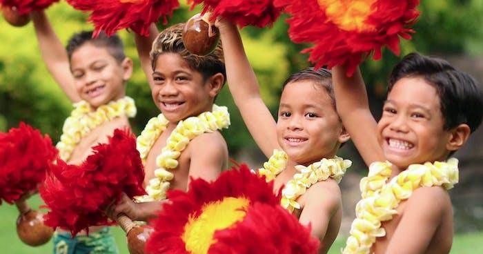 Roberts Auto Group >> Polynesian Cultural Center - Oahu, Hawaii | Roberts Hawaii