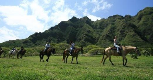 Luxury Car Service Oahu