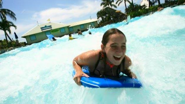 Roberts Auto Group >> Wet 'N' Wild Hawaii - Hawaii Water Park   Roberts Hawaii
