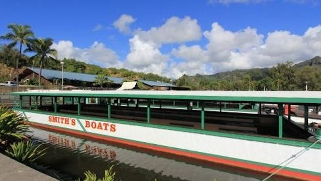 Maui One Day Tour Packages