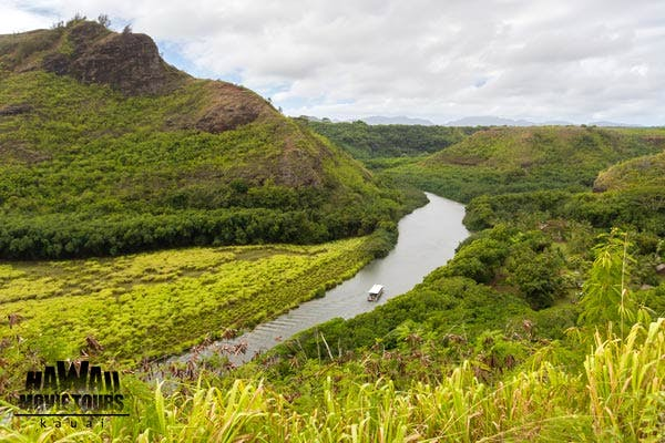 HawaiiMovieTours_WailuaRiver