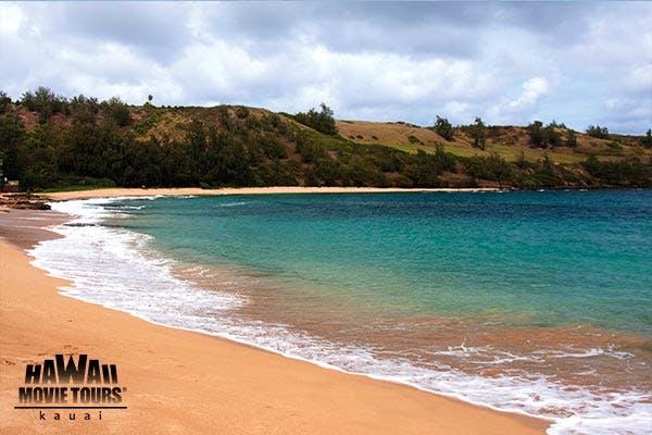 HawaiiMovieTourGuide_Moloaa