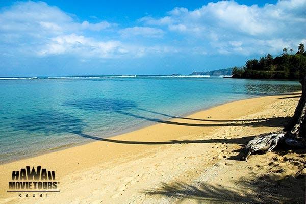 HawaiiMovieTourGuide_anini