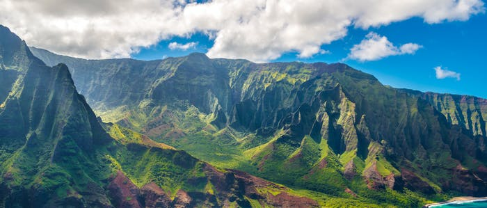 Roberts Auto Group >> Kauai Airport Shuttle | Roberts Hawaii