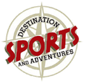 Destination Sports & Adventures
