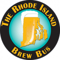 The Rhode Island Brew Bus: Providence's Best Craft Beer Tours