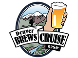 The Denver Brews Cruise