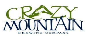 crazy-mountain-brewerySM