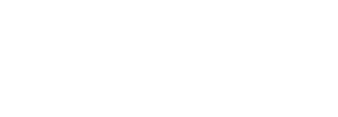 PWF-Australia-Logo-White1