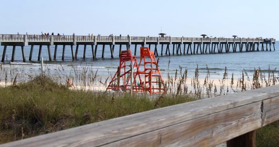 Coastline – Beaches Image 2