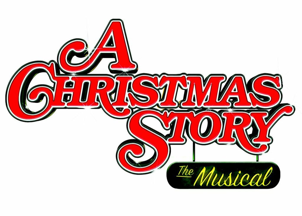 Special Discount: A Christmas Story, The Musical | On Location Tours