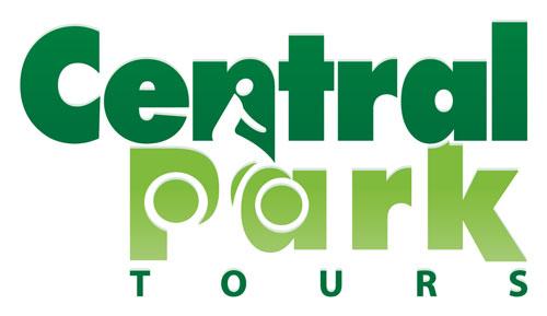 cp-tours