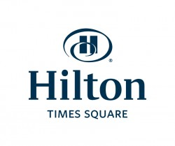 Hilton_Times Square_logo_stacked_color_rgb