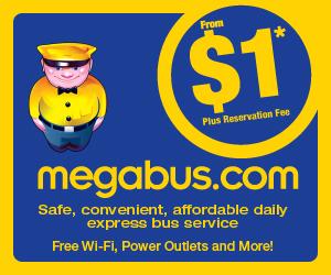 Megabus-Banner-300x250