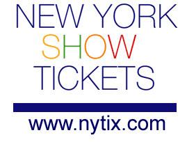 NY-Tix