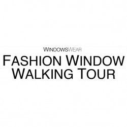 windows-wear-tours