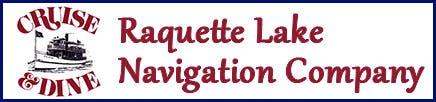 Raquette Lake Navigation Company