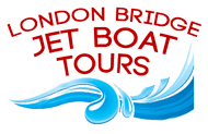 jet-boat-tours-laughlin1