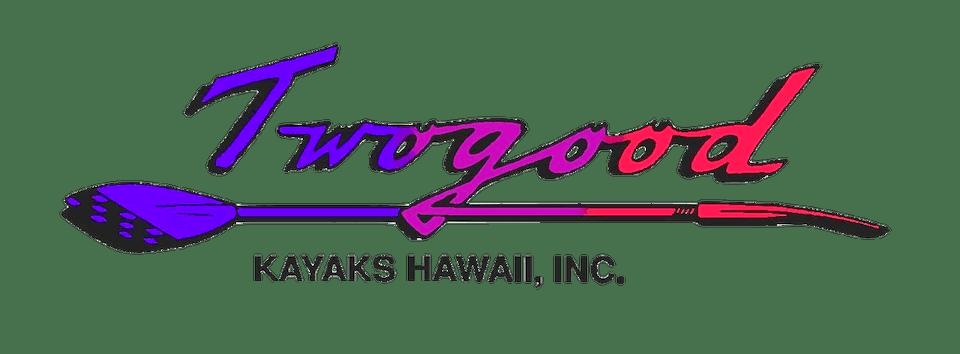 Twogood Logo