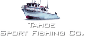 Tahoe Sportfishing Co.