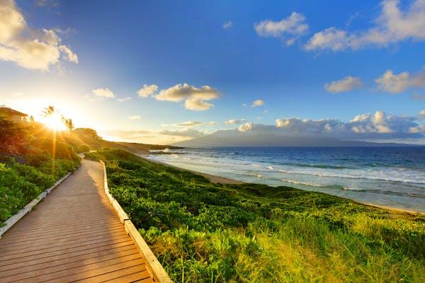 hawaii-cheap-getaway