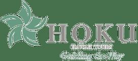 Hoku Hawaii Tours