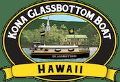 Kailua Bay Charter Co.