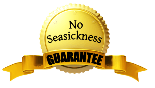 no-sea-sickness-g_burned