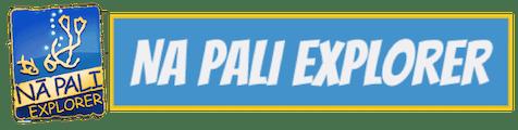 Na Pali Explorer