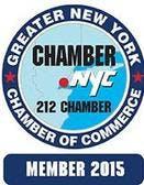 NY Chamber of Commerce