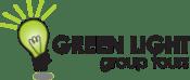Green Light group tours
