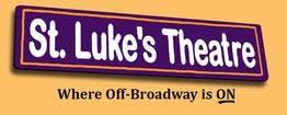St Luke's Theatre