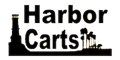 Harbor Carts