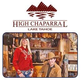 shopping-high-chaparral