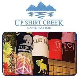 shopping-up-shirt-creek