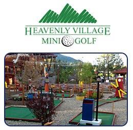 shopping-mini-golf