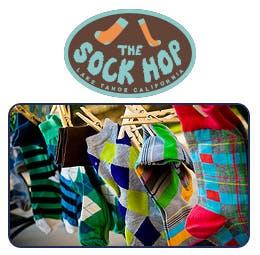sock-hop-shop