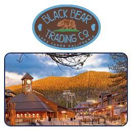 black-bear-shops