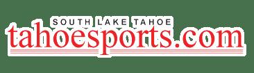 Tahoe Sports