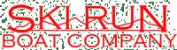 ski-run-logo-200w1