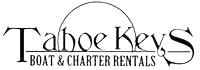 tahoe-keys-logo-200w1