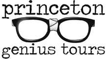 Princeton Genius Tours