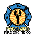 Portland Fire Engine Co.