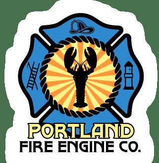 Portland-Fire-Engine-Co.-Logo-300×300